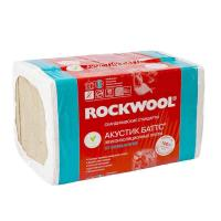 rockwool_akustik_batts_50