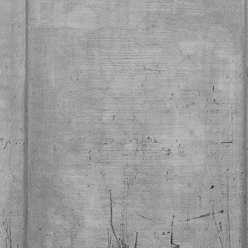 бетон м125
