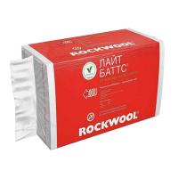 rockwool_lait_batts